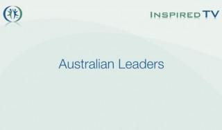 Australian Leaders